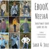 Jacke / Sweat-Jacke NEESHA