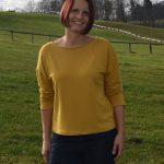 Tanja Weigl