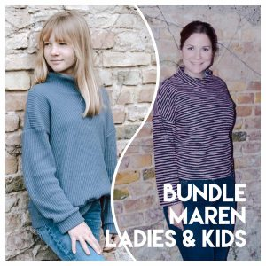 Bundle-Oversize-Shirt-Maren